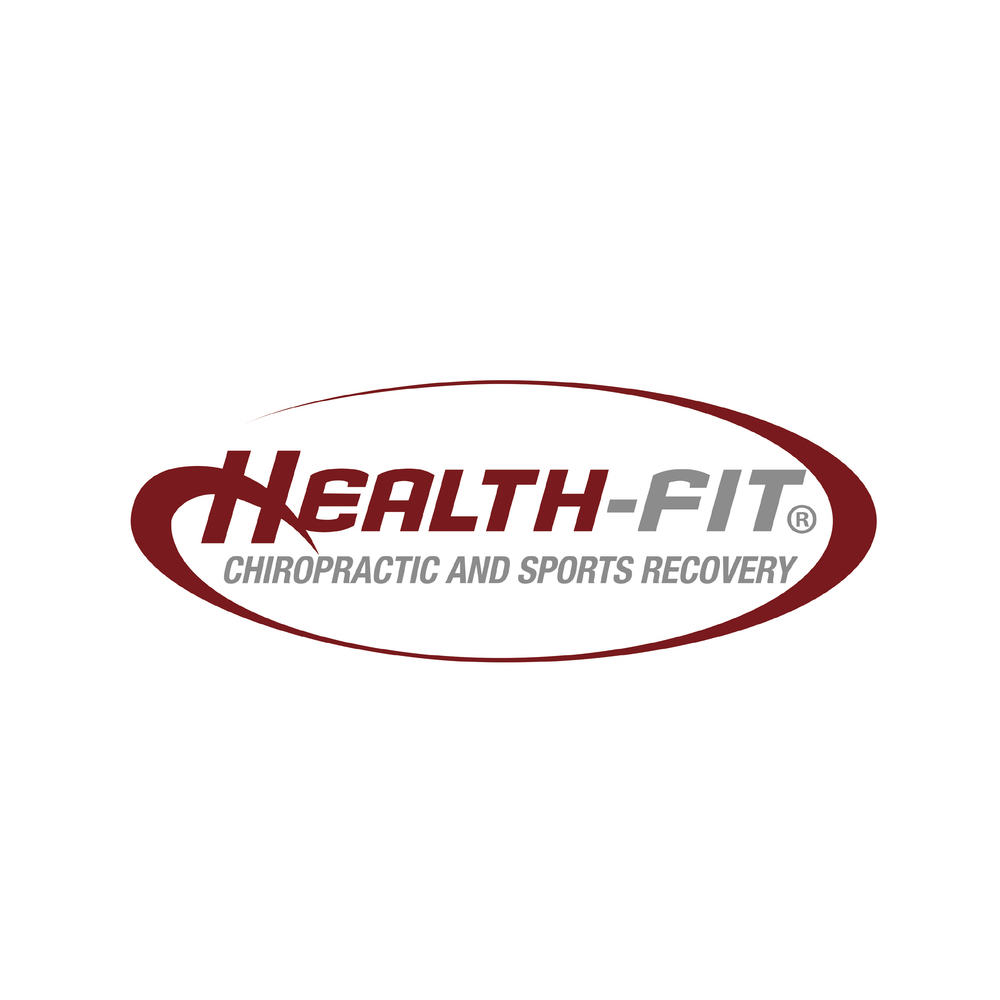 Health-Fit - Kevin Christie Chiropractor
