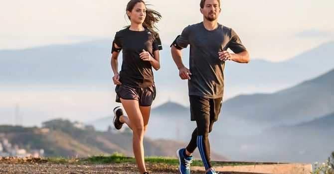 Triathlon Performance Fitness & Conditioning