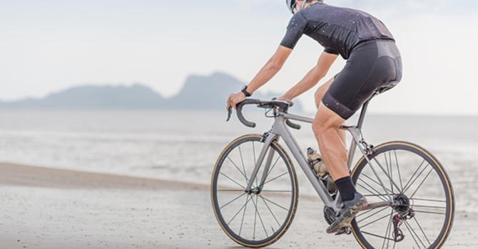 Bike Fit Basics