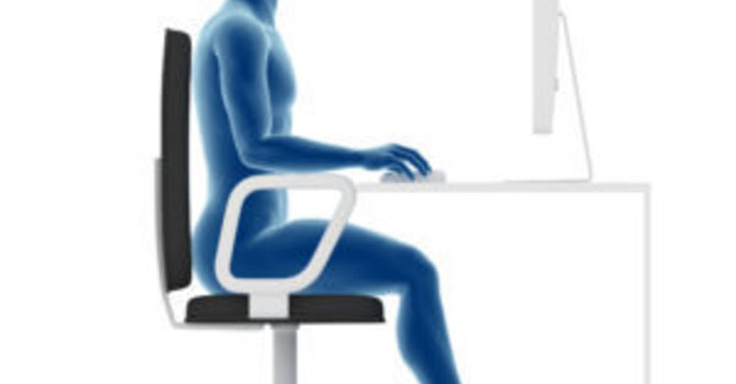 What Is Ergonomics? image