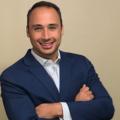 Dr. Chris  Gouveia (aka Dr. G)